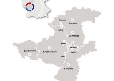 clusterregion_erweitert
