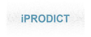 iProdict