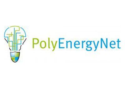 PolyEnergyNet