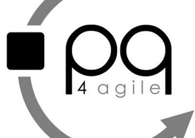 PQ4Agile